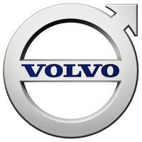 Volvo elektromos és hibrid autókhoz