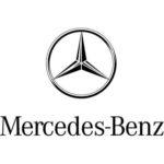 Mercedes-Benz elektromos és hibrid