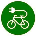 e-Bike töltőpont