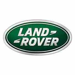 Land Rover autókhoz