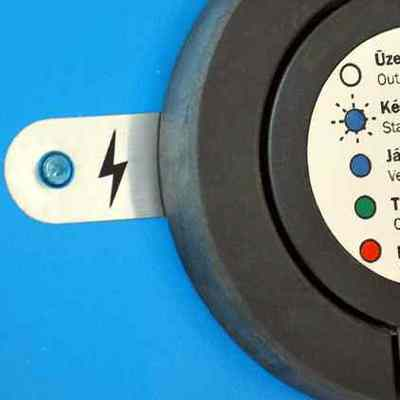 elektromos autó gyorstöltő használati