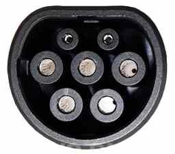 elektromos autó töltő használati útmutató