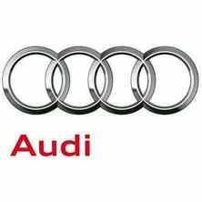 elektromos autó töltő Audi-hoz
