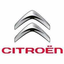 elektromos autó töltő Citroën-hez