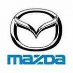 elektromos autó töltő Mazda-hoz