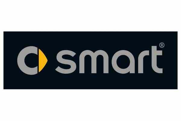 elektromos autó töltő smart-hoz