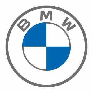 BMW autókhoz