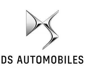 Elektromos autó töltők DS