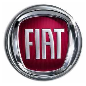 Fiat autókhoz