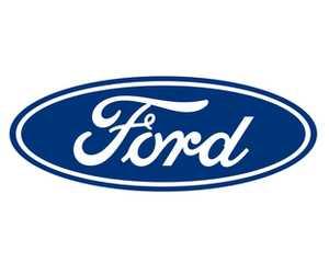 Ford autókhoz