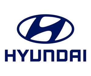 Hyundai autókhoz