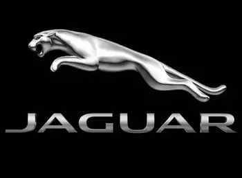 Jaguar autókhoz