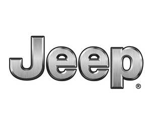 Jeep autókhoz