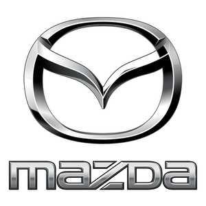 Mazda elektromos autókhoz