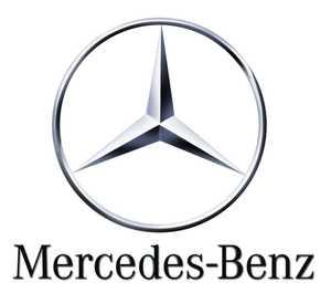 Mercedes-Benz autókhoz