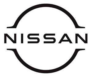 Nissan autókhoz