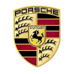 elektromos autó töltő Porsche autókhoz
