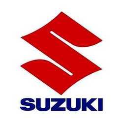elektromos autó töltő Suzuki-hoz