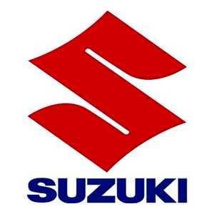 Suzuki autókhoz