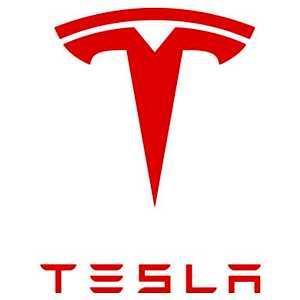 elektromos autó töltő Tesla autókhoz