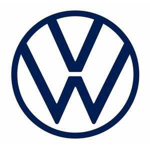 elektromos autó töltő Volkswagen autókhoz
