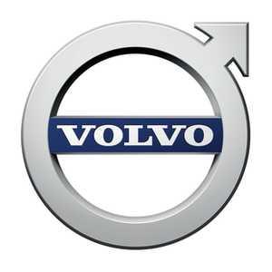 elektromos autó töltő Volvo autókhoz
