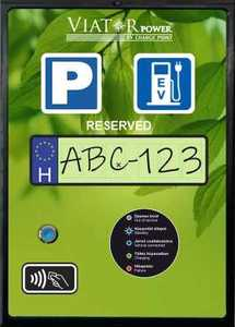 reg_plate_cab-3
