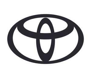 elektromos autó töltő Toyota autókhoz