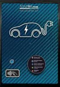 blue_metal_cab-3